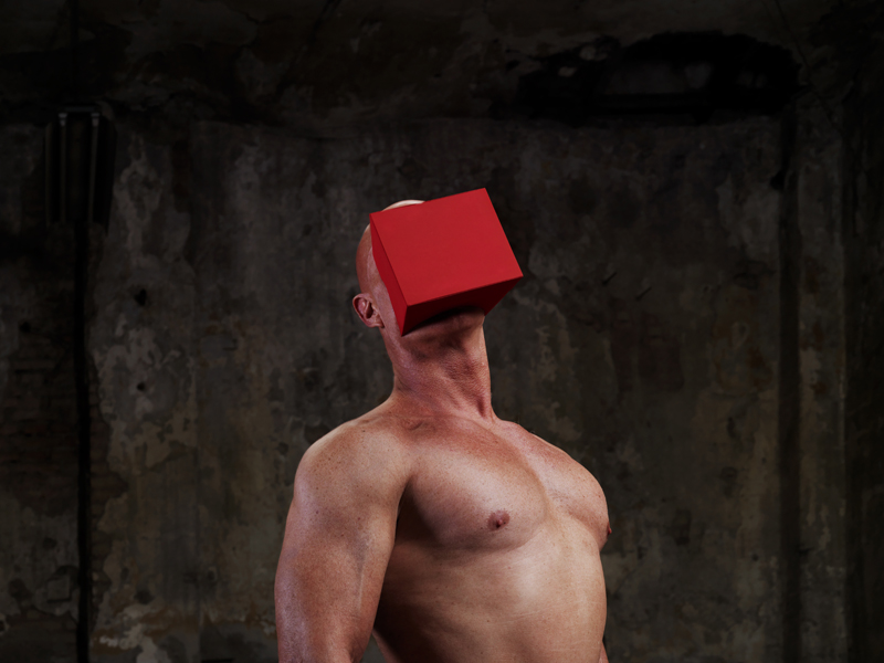 ANTRO-cubo4-final copy